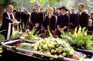 UK Funeral Arrangements - UK Funeral Arrangements Guide
