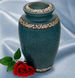 Slovenia Cremation Services - Slovenia Cremation Guide