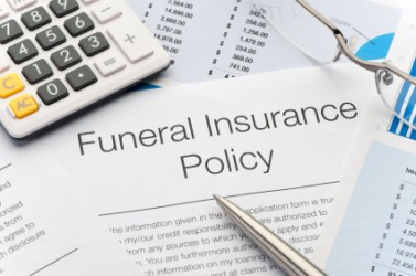Xinzheng Funeral Insurance - Xinzheng Burial Insurance Guide
