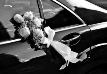 Funeral Services - Funeral Services Professionals